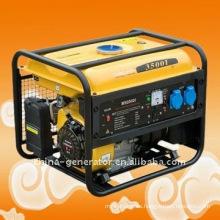 2800W Gasoline Inverter Generator,WH3500i
