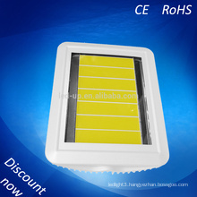Hot Sale 2015 100w COB LED Flood Light