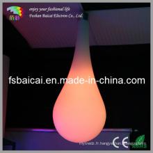 Lampe de plafond LED avec changement de couleur 16 Bcd-471L