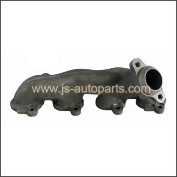 Car Exhaust Manifold for FORD,1998-2002,Continental,8Cyl,4.6L(LH)