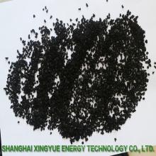 Importeure 5-10 mesh Kokosnussschale Aktivkohle für die Goldgewinnung