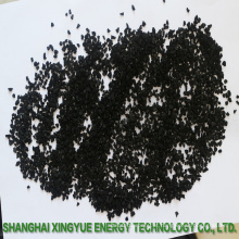 importadores de carvão ativado com base em coco de camada 5-10 para extração de ouro
