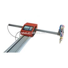 CNC máquina de corte de plasma