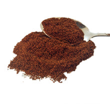 Pure Natural Dehydrated Paprika Powder For Food Additives