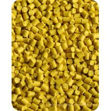 Yellow Masterbatch Y3201