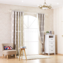 cheap pirce hotel curtain
