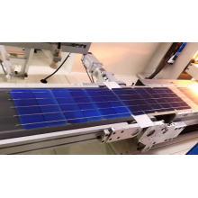 Monokristalline Resun 330 Watt PV-Solarmodule