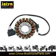 1000cc High Quality Motorcycle Magneto Coil for YAMAHA, Yfm 1000ri