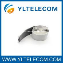 Proteção de reparo de bainhas de cabo Scotch VM Tape 3M Vinyl Mastic Tape