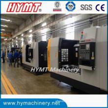 VMC1060B Gleitführung Typ CNC Hochpräzise vertikale Maschinenmitte