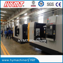 VMC1060B Sliding guideway type CNC high precision vertical machine center