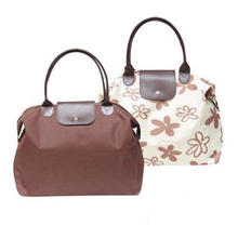 High Quality Foldable Travelling Bag (SP-402)