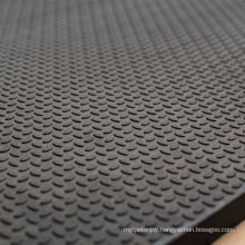 Qingdao Factory Animal Flooring Rubber Dairy/Cattle Stable Mat 19mm