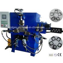 Оборудование для производства пряжки для шнуровки 2016