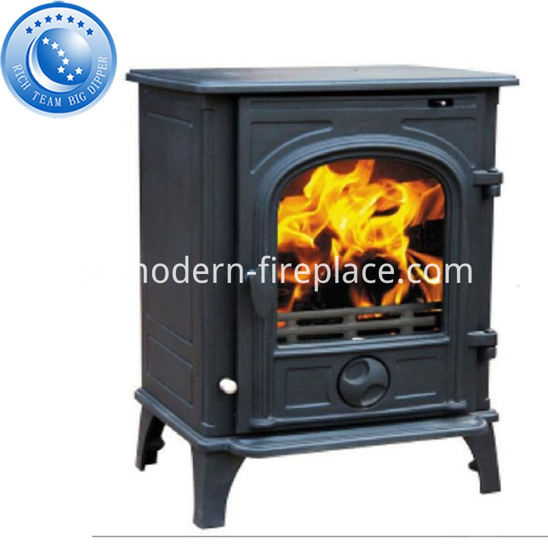 Indoor Wood Heaters Hearth For Sale