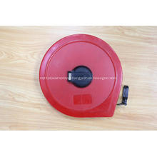 ABS Case Long Distance Fiberglass Tape Measure 30M