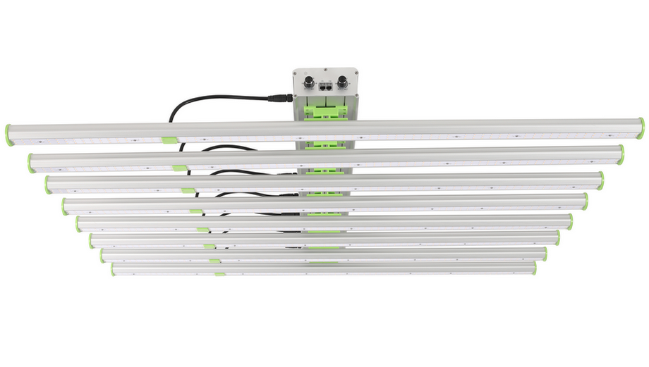 1100W LED Grow Light