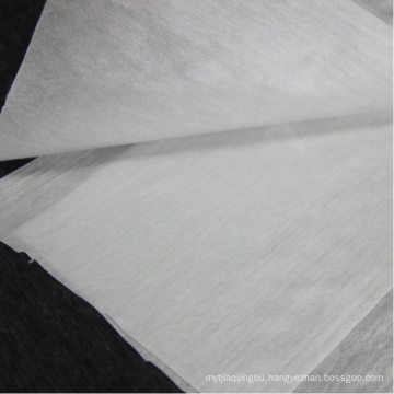 High Quality Meltblown Fabric