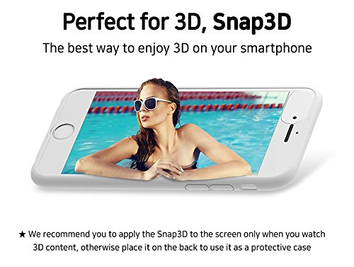 Snap 3D Viewer Snap3d Effect