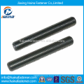 In Stock DIN976 Stainless Steel Stud Bolts/B7 Full Thread Stud Bolts