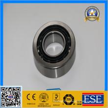 Угловой шаровой подшипник высокого качества 7310bep 27X110X50 мм