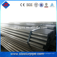 Alibaba express china bangladesh stainless steel pipe