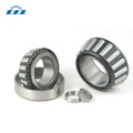 tapered roller bearing 30207 for Gear Box