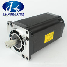 NEMA42 3 Phase Hybrid Stepping Motor Price with Ce ISO RoHS Certification