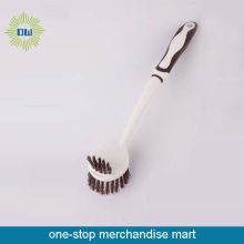 wholesale kitchen brush