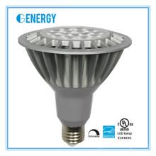 Energy star,ul,cUL listed LED par38 16w E26/E27 led light