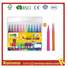 Water Color Pen for Bts Stationery Promotion