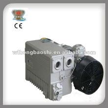SV rotary vane vacuum pumps 3kw refrigeration
