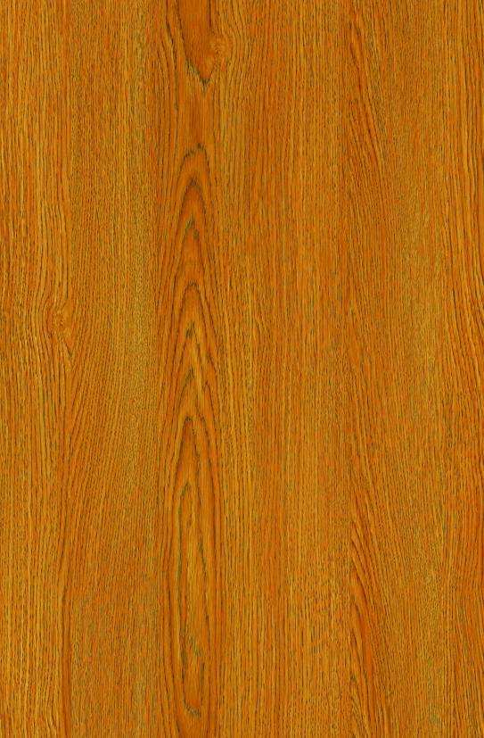 wood pvc marble panel