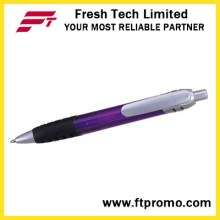 OEM / ODM fornecedor da China Professional Ball School Pen