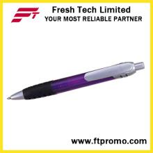 OEM / ODM Китай Профессиональный поставщик Школьная шариковая ручка