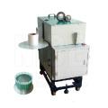 Economic Type Stator Wedge Preparing Machine