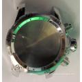 Diver Watchcase for Dive Ocean Timepiece