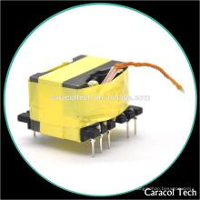 Transformateur de puissance à haute tension d'Oem Pq2625 pour le traitement électronique de couronne