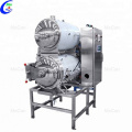 Good Quality Double Layer Water Immersion Retort