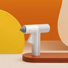 Outils de bricolage pour pistolet à colle thermofusible HOTO