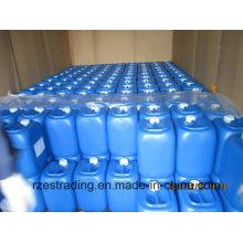 Food Grade Natrium Laktat Natrium Diacetat