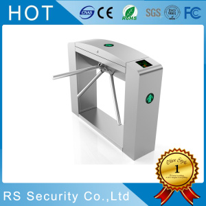 RFID Card Reader Tripé Turnstile Door