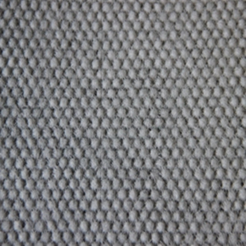 Small Dot Spunlace Nonwoven
