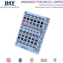 Aluminum LED PCB SMD LED PCB Circuit Board