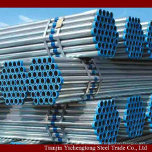 Cheap price!!! Hot dip galvanized scaffolding tubes/scaffolding steel tubes