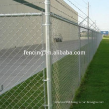 Xinlong Manufacture chain link fence