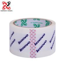 Carton Sealing Tape Box Sealing Tape