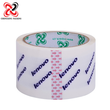 Carton Sealing Tape Box Sealing Tape