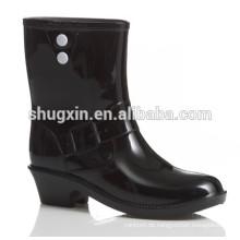 neue Regenstiefel Gewichtheben Stiefel | B-815