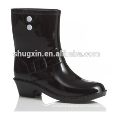 new rain boots weightlifting boots| B-815